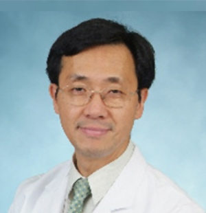 Joon-Shik Moon, MD, PhD