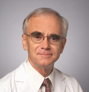 Philip Comp, MD, PhD