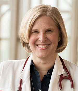 Jennifer Holter, MD