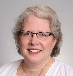 Janice Moore, RN, MSN, ARNP-CNP, WHNP-BC, FNP-BC
