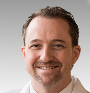 Jeremy R. White, ​MD
