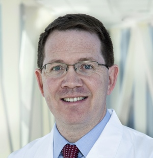 Jason S. Lees, MD