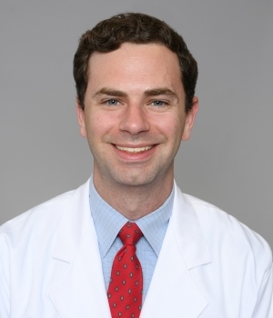 Peter Ebeling, MD